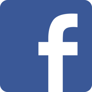 facebook+logo+png+transparent+background
